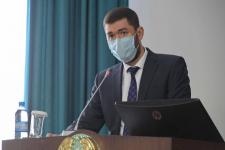 В следующем году в Павлодарской области хотят начать строительство ветряной электростанции