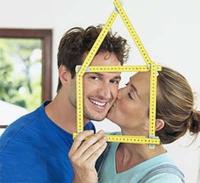 Как накопить деньги на покупку жилья?
