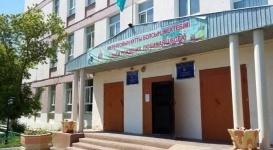 Подожженная бывшим мужем учительница скончалась в Астане