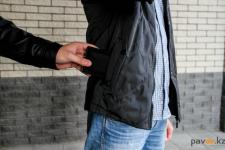 Павлодарские прокуроры отмечают рост краж в павлодарском регионе