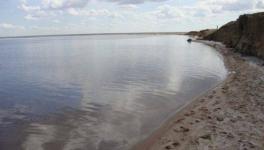 От четырех водоемов Прииртышья отказались «хозяева»