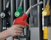 Бензин в РК может подорожать на 10%