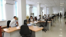 Казахстанцы смогут получать паспорт в любом ЦОНе