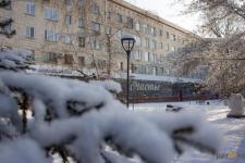 О погоде в Павлодаре на ближайшие дни рассказали синоптики