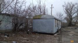 Вопросом санитарной очистки территорий промзон Павлодара занялись депутаты, полицейские и чиновники