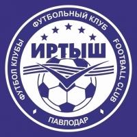 В Павлодаре хотят переименовать футбольный клуб «Иртыш»
