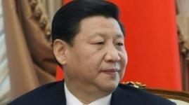 Глава Китая готовит важное заявление для Казахстана