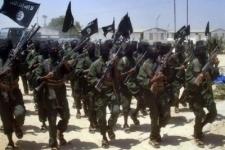 Боевики совершили новые теракты в Кении