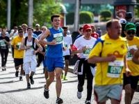 Ужесточить наказание за использование допинга планируют в Казахстане