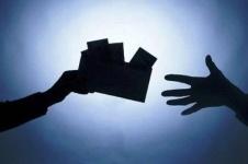 430 фирм в Павлодарской области подозреваются в сомнительных сделках и уклонении от налогов
