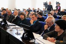 Депутаты облмаслихата проголосовали за упразднение нескольких сёл в Павлодарской области