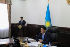 Ремонт дорог в Павлодаре должен завершиться до 1 октября