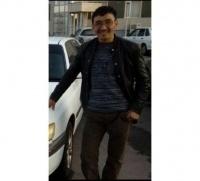 Третий месяц родственники ищут пропавшего жителя Павлодарской области