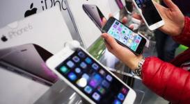 Apple повысила цены на iPhone в России