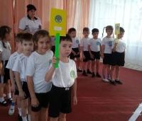 В павлодарском детском саду используют новые методики оздоровления