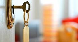 Больше 400 квартир в Павлодарской области можно приобрести по программе льготного кредитования