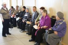 В Павлодаре снизят нагрузку на участковых врачей