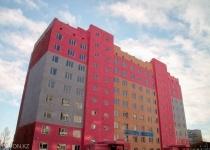 В Павлодаре принимают документы на получение 270 квартир из госфонда