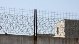 19 лет на двоих получили насильники воспитанницы интерната