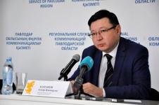 Больше 52 миллионов тенге составил общий долг перед бывшими сотрудниками на предприятиях-банкротах в Павлодарской области