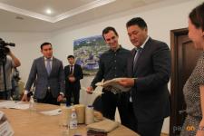 Техническую коноплю хочет выращивать в Павлодаре алматинский бизнесмен