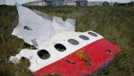 Крушение Боинга-777: новые версии Москвы и реакция Запада
