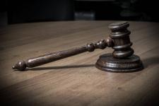 Похитителям сестры акима ВКО грозит 11 лет лишения свободы