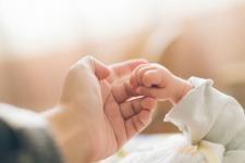 О рождаемости и смертности в Павлодарской области в 2021 году рассказали статистики