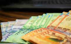 В Павлодарской области действовала организация с признаками финансовой пирамиды