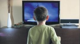 """Двухлетнего мальчика """"забыли"""" в павлодарской поликлинике"""