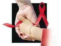 От ВИЧ-инфицированных матерей в Павлодарской области родилось 240 детей