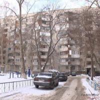 Жители многоэтажки по адресу: проспект Нурсултана Назарбаева, 89 уже несколько лет с холодными батареями