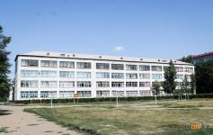 Школу в Павлодаре закрыли на карантин