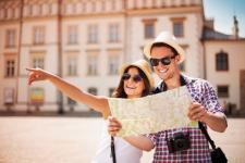 Несколько стран с 2019 года вводят новые налоги для туристов