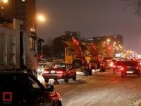 Новые правила дорожного движения могут быть введены в Казахстане в 2017 году