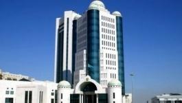 Нурсултан Назарбаев назначил выборы в Сенат