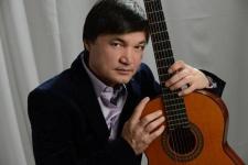 4 марта Серик Мусалимов поздравитРадио-NSПавлодар с запуском новой шоу-программы