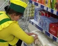 В Павлодаре подали в суд на поставщиков сахара