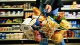 В Казахстане пересмотрят продовольственную корзину