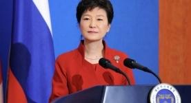 Офис президента Южной Кореи признался в массовой закупке таблеток виагры