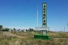 Первую сельскую гостиницу откроют в Актогайском районе