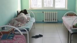 Зачем в Казахстане объединили нарко- и психдиспансеры