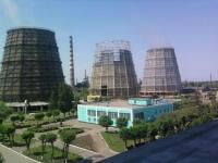 «Павлодарэнерго» проверят по факту затопления пригорода техводой