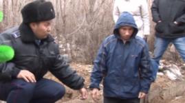 Убийство Насти Шариповой: Обвиняемый заявил об оказываемом на него давлении