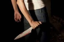 В Экибастузе расследуют гибель женщины