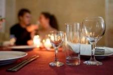 В Киргизии парень сбежал со свидания в кафе, не заплатив крупную сумму