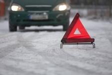 Два ДТП с участием пешеходов произошло вчера в Павлодаре