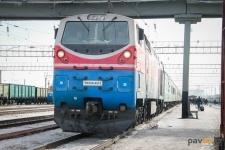 В АО «Пассажирские перевозки» рассказали, почему цена на ЖД билеты«плавает»