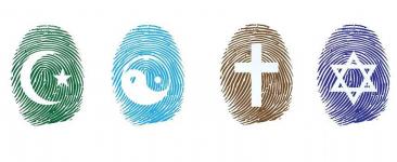 Павлодарца оштрафовали на 277 тысяч тенге за организацию незаконной религиозной деятельности