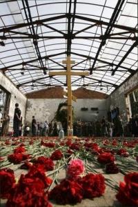 Матери Беслана ждут Страсбургского суда, а говорить о той беде становится не патриотично